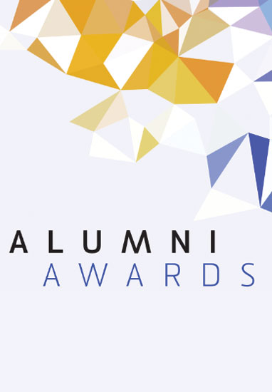 UNSW Alumni Awards 2020