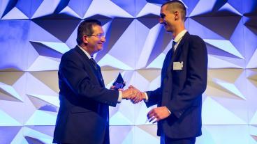 UNSW Alumni Awards
